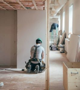 bygga hus billigt